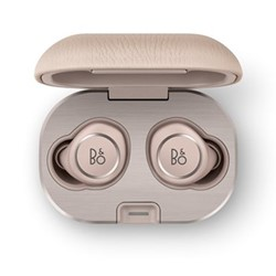 Beoplay E8 2.0 Headphones, natural