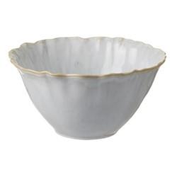 Majorca Serving bowl, 26.5cm, sand