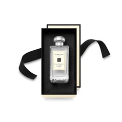 Black Cedarwood & Juniper Cologne, 100ml