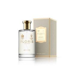Hyacinth & bluebell room fragrance 100ml, H12 x W6 x L6cm