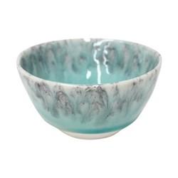 Madeira Set of 6 bowls, 9cm, blue