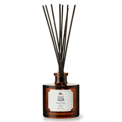 Bath and Body Honey & fig diffuser