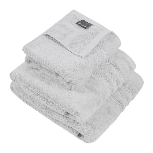 Egyptian Cotton Bath towel, 70 x 125cm, cloud