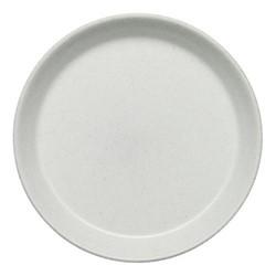 Impression Cream Small plate, 17cm, beige/ natural