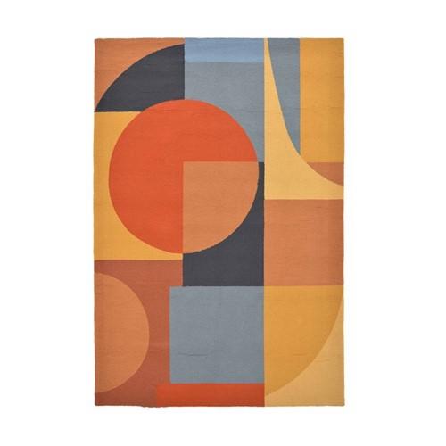 Matisse Rug, L230 x W160cm, Multi