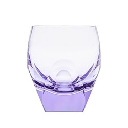 Bar Tumbler, 220ml, alexandrine/purple