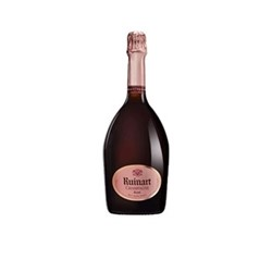 Ruinart Rosé , Bottle 75cl