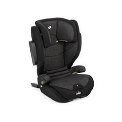 i-Traver 2/3 Booster seat, H64 x W56 x D48cm, Flint