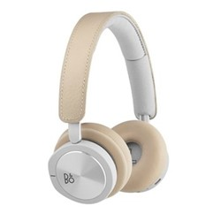 Beoplay H8i Headphones, natural