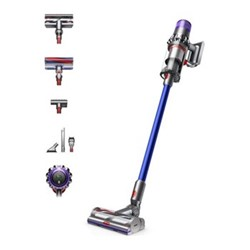 V11 Absolute  Cordless Vacuum Cleaner , blue