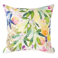 Valencia Cushion, 50 x 50cm