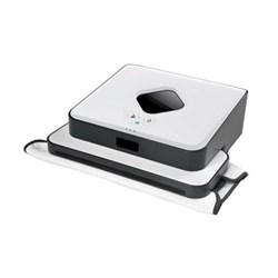 B390T Robotic mop