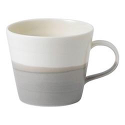 Coffee Studio Small mug, 26.5cl, grey