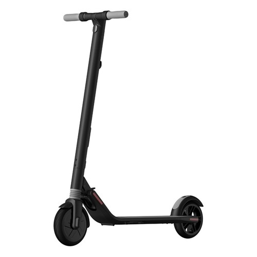 ES2 Kick scooter, dark grey