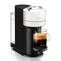Nespresso Vertuo Next Coffee Machine, White