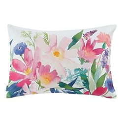Rosa Pillowcase