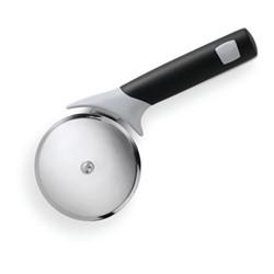 Pizza cutter, L23.5cm