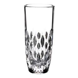 Ardan - enis Vase, 22cm
