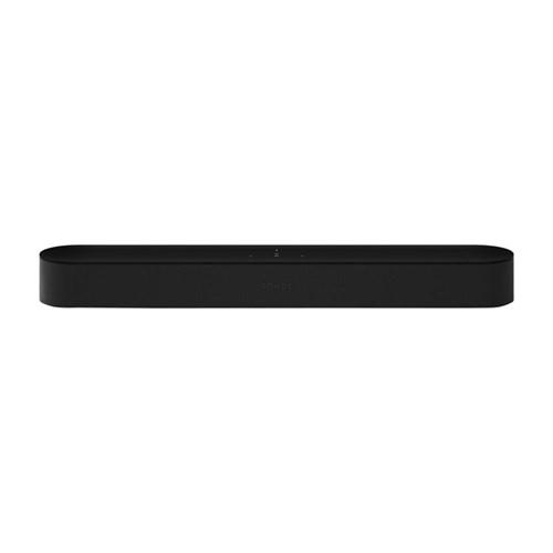 Beam Smart soundbar, black