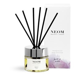 Scent to Sleep -Tranquillity Diffuser, 100ml