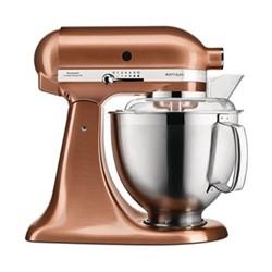Artisan Stand mixer - 5KSM185PSBCP, 4.8 litre, copper