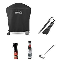 Q1200/2200 Starter pack