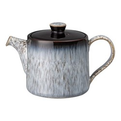 Halo Brew Small teapot, H11cm - 40cl