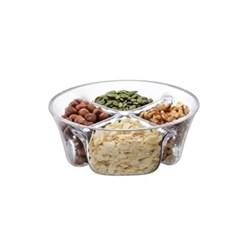 Serve Multi dish, 18cm