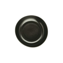 Junto Soup bowl, 22cm, slate grey