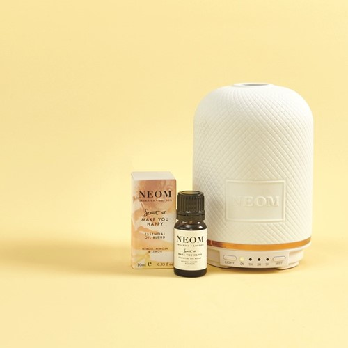Scent to Make You Happy Essential oil, 10ml