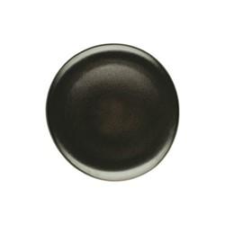 Junto Dinner plate, 27cm, slate grey