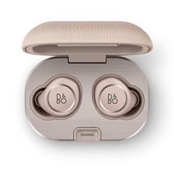 Beoplay E8 2.0 Headphones, limestone