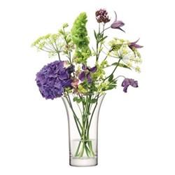 Flower Vase, H22cm