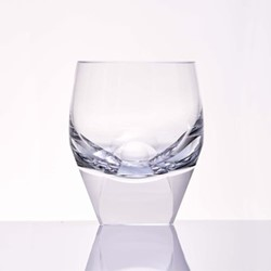 Bar Large tumbler, 170ml, clear
