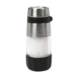 Salt grinder