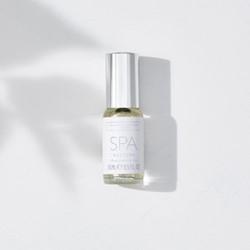 Spa Fragrance oil, 15ml
