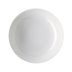 Blend Soup bowl, 22cm, white