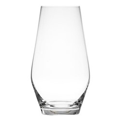 Oeno Large tumbler, 400ml, clear