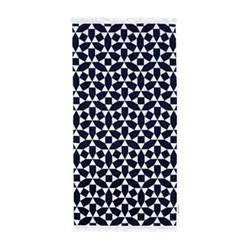 Andaman Luxe towel, 90 x 175 x 1cm