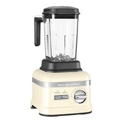 Artisan Power plus blender, 2.6 litre, almond cream