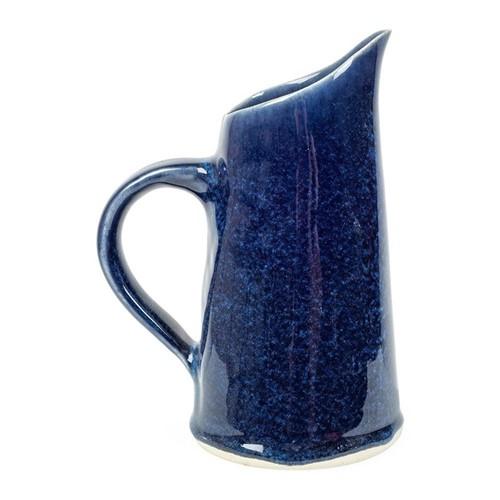 Mervyn Gers Jug , Midnight Blue