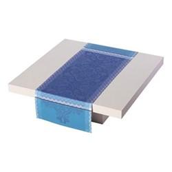 Azulejos Runner, 55 x 150cm, faience