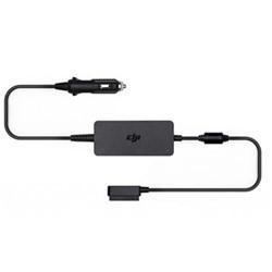 Mavic Car charger kit, black