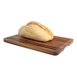 Tuscany Bread board, W26 x L36cm