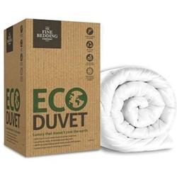 Eco King size 10.5 tog duvet, 225 x 220cm