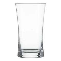 Beer Basic Set of 6 beer glasses, 602ml, crystal clear