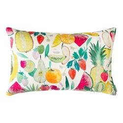 Tutti Fruity Cushion, 60 x 40cm