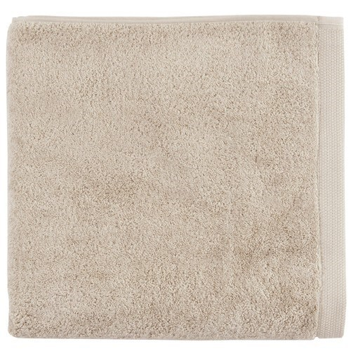 Essential Gazelle Towels