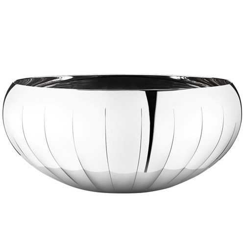 Legacy Stainless Steel Bowls