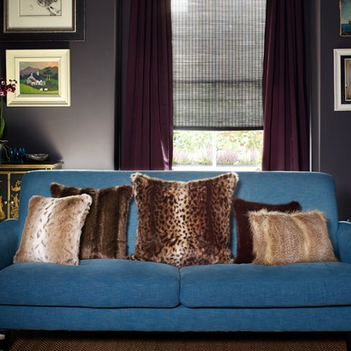 Classic Collection Cushions